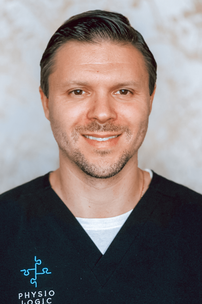 Dr. Stephen Szaro, DC | Chiropractor | Brooklyn, NY | Serving NYC