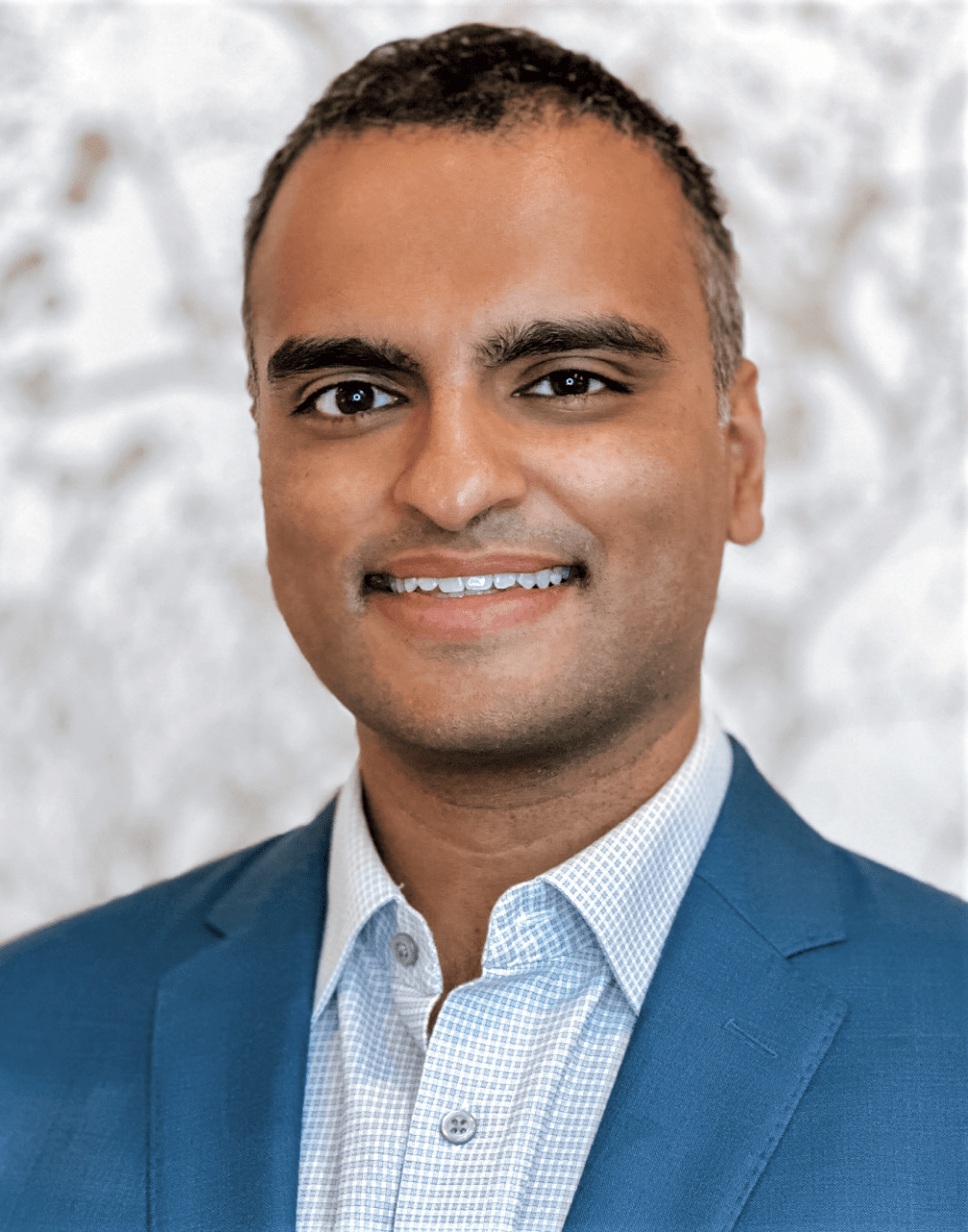 Dr. Tanuj Palvia, MD | Interventional Pain Specialist | Brooklyn, NY | Serving NYC