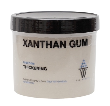 Can Xanthan Gum Cause Intestinal Discomfort and Migraines?