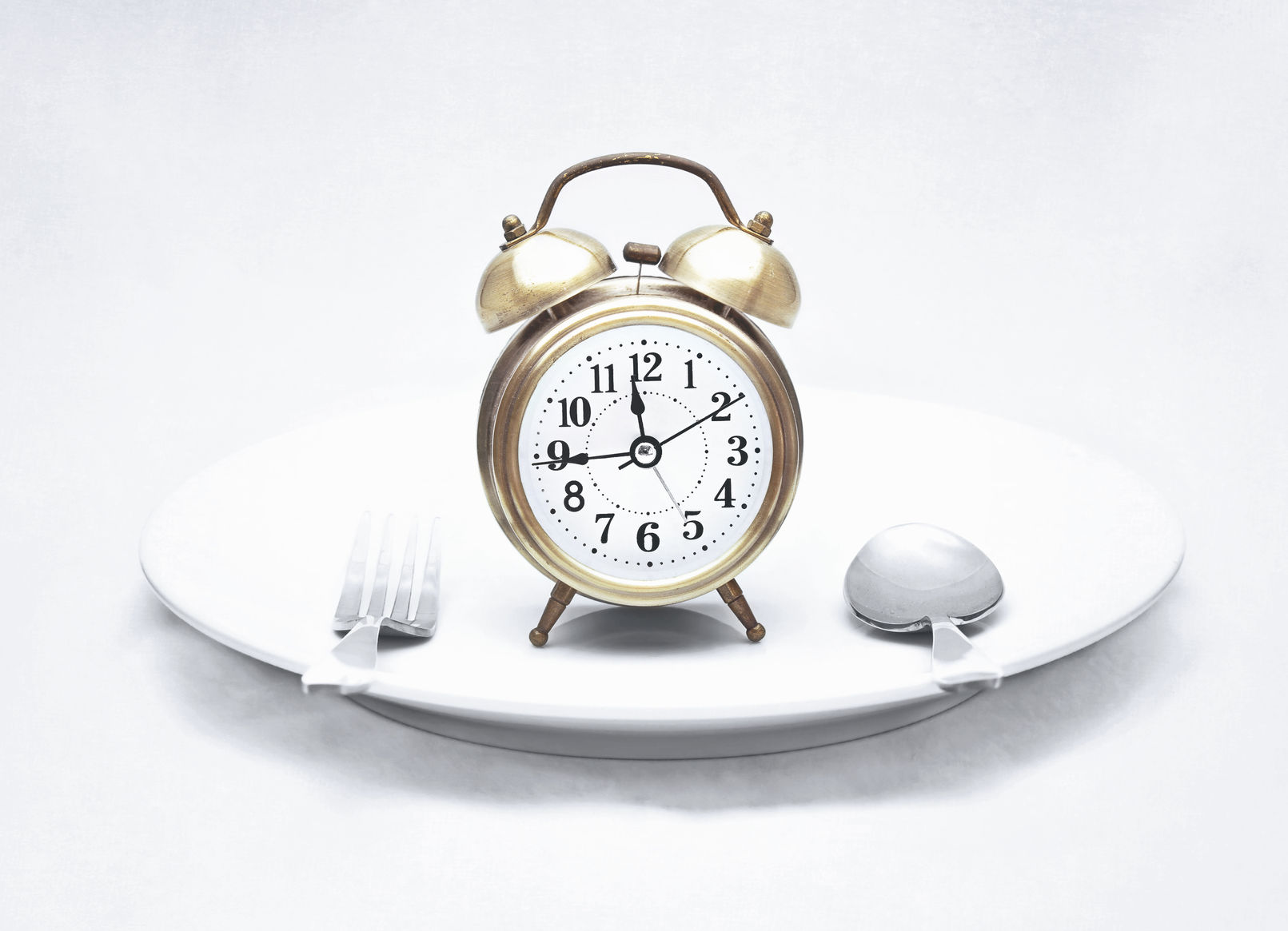 Intermittent Fasting - Alternate Day Fasting, Modified Fasting, and Time Restricted Feeding   https://physiologicnyc.com/clinical-nutrition/