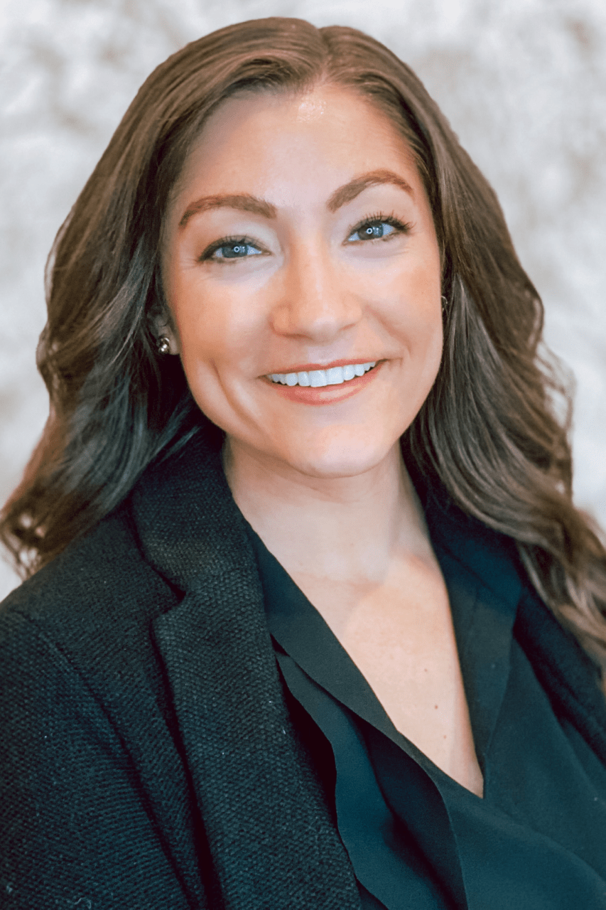 Michelle Miller, MSACN | Integrative Nutritionist | Brooklyn, NY | Serving NYC
