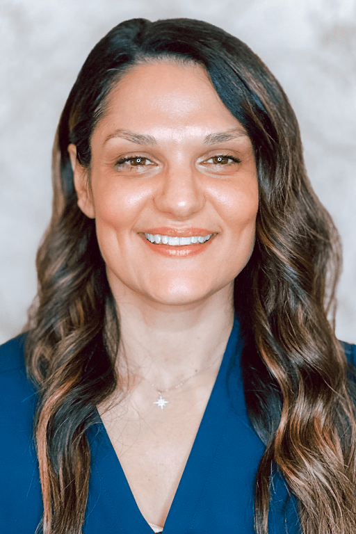 Dr. Stefanie Tropea, DC | Chiropractor | Brooklyn, NY | Serving NYC