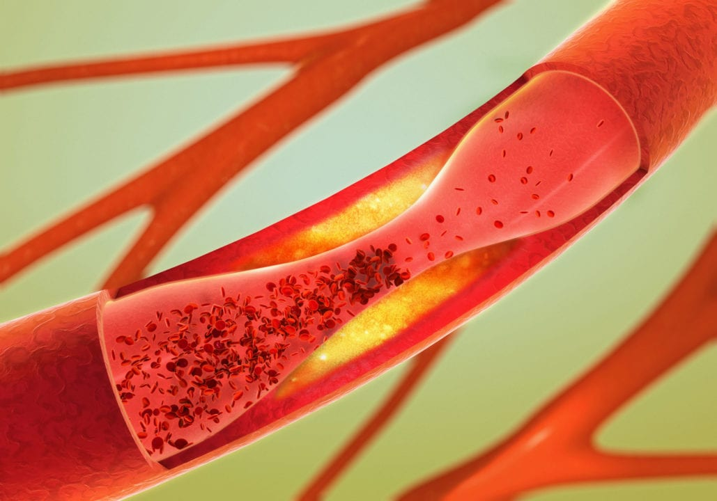 hbot-101-hyperbaric-oxygen-therapy-benefits-blood-vessels