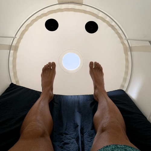 Hyperbaric Oxygen Therapy in Brooklyn, NY at Physio Logic NYC