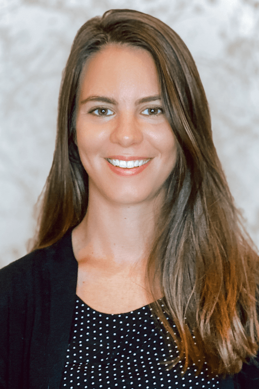 Dr. Maria Kaczmarczyk, DPT | Physical Therapist | Brooklyn, NY | Serving NYC