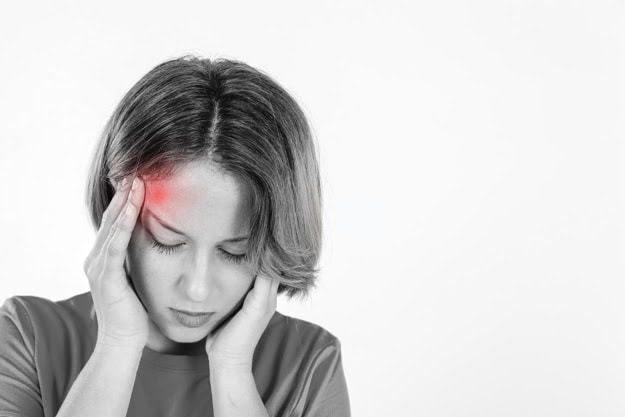 find migraine relief naturally at physio logic new york