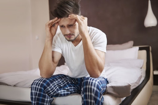 frequent headache and migraines cure with acupuncture