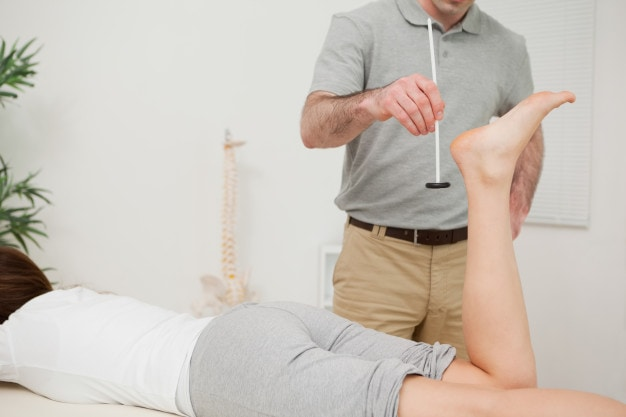 patient care for tendon pathology at physio logic new york tendinopathy