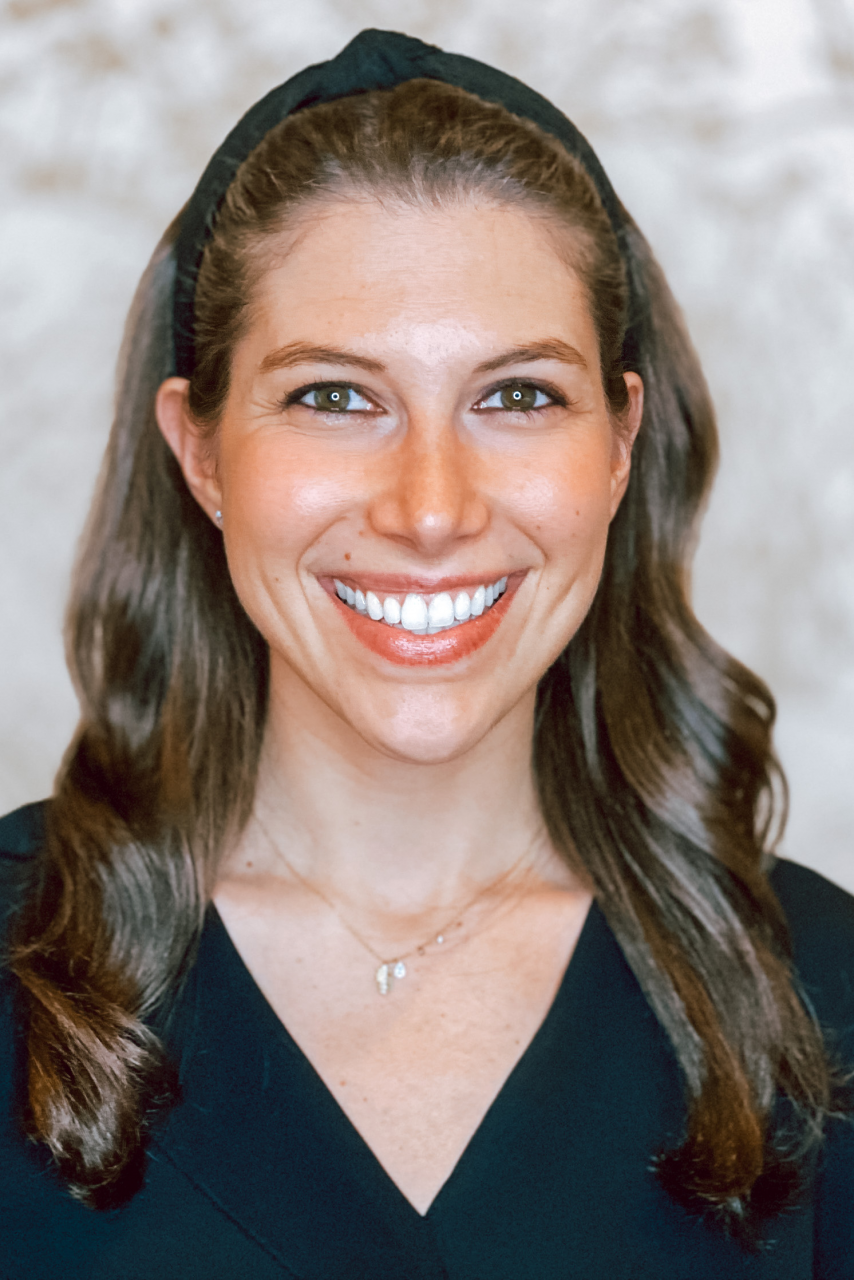 Diana Orchant | Registered Dietitian | Physio Logic | Brooklyn, NY
