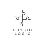 Physio Logic in NYC